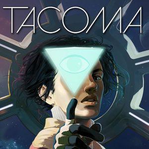PC – Tacoma