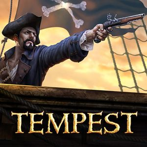 PC – Tempest: Pirate Action RPG
