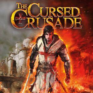 PC – The Cursed Crusade