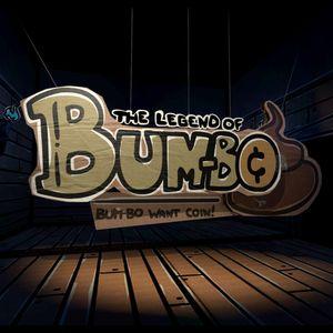 PC – The Legend of Bum-Bo