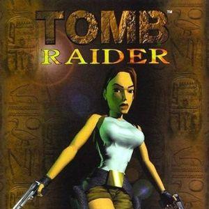 PC – Tomb Raider
