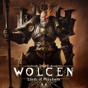 PC – Wolcen: Lords of Mayhem