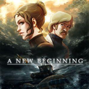PC – A New Beginning