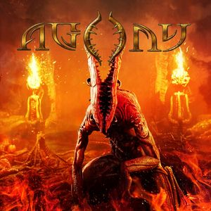 PC – Agony Unrated