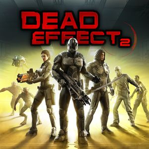 PC – Dead Effect 2