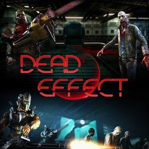 PC – Dead Effect