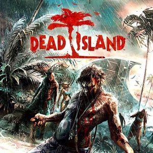 PC – Dead Island