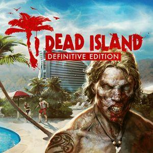 PC – Dead Island Definitive Edition