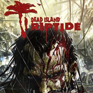 PC – Dead Island: Riptide