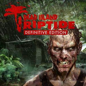 PC – Dead Island: Riptide Definitive Edition