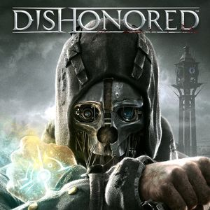 PC – Dishonored