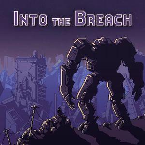 PC – Into the Breach