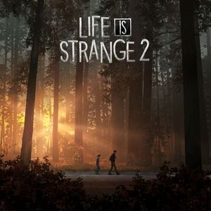 PC – Life Is Strange 2