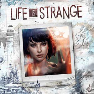PC – Life Is Strange