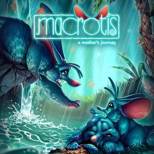PC – Macrotis: A Mother's Journey