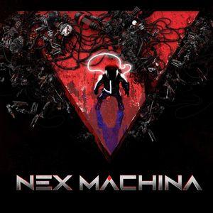 PC – Nex Machina