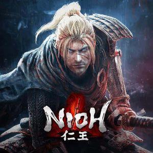 PC – Nioh: Complete Edition
