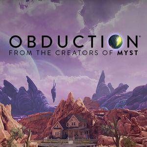 PC – Obduction