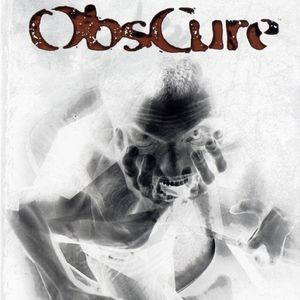 PC – ObsCure