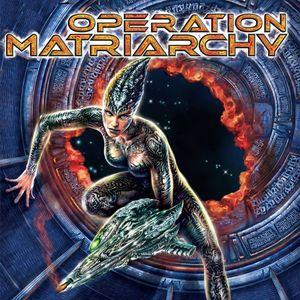 PC – Operation: Matriarchy