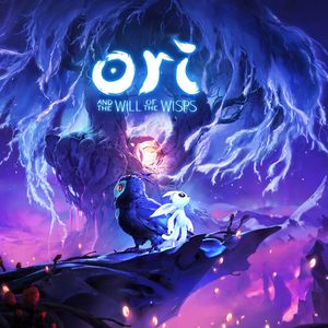 PC – Ori and the Will of the Wisps