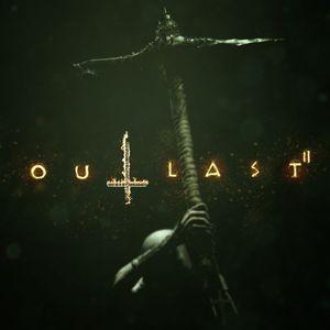 PC – Outlast 2
