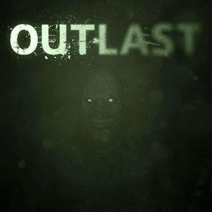 PC – Outlast