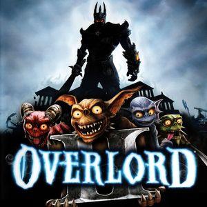 PC – Overlord II
