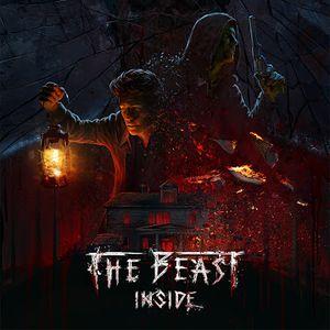 PC – The Beast Inside