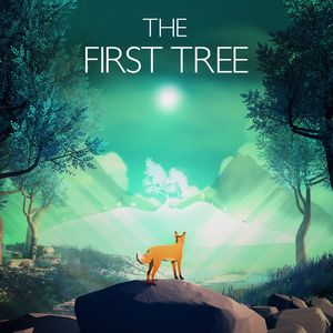 PC – The First Tree