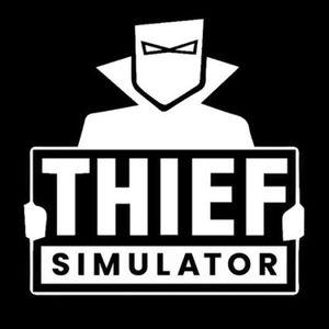 PC – Thief Simulator