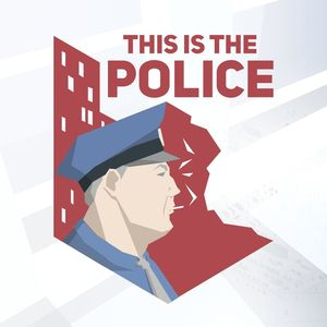 PC – This Is the Police