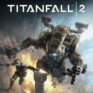 PC – Titanfall 2