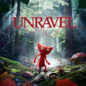 PC – Unravel
