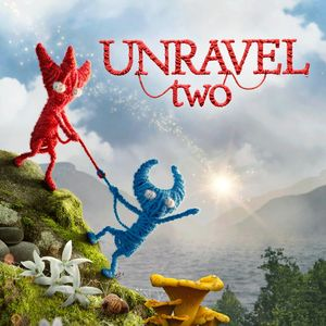 PC – Unravel Two