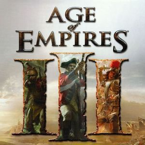 PC – Age of Empires III: Complete Collection
