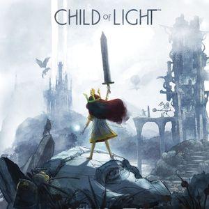PC – Child of Light