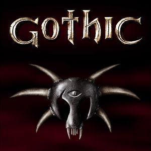 PC – Gothic