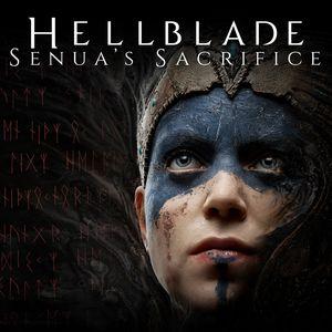 PC – Hellblade: Senua's Sacrifice