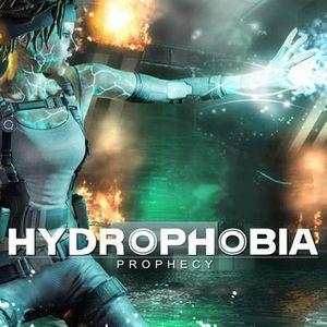 PC – Hydrophobia: Prophecy