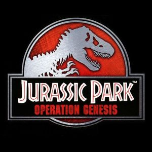 PC – Jurassic Park: Operation Genesis