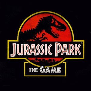 PC – Jurassic Park: The Game