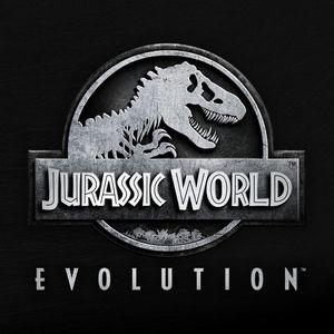 PC – Jurassic World Evolution