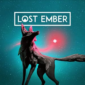 PC – Lost Ember