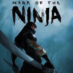 PC – Mark of the Ninja