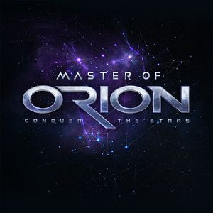 PC – Master of Orion