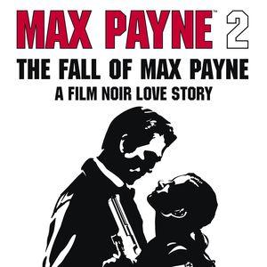 Pc Max Payne 2 The Fall Of Max Payne Savegame Pro