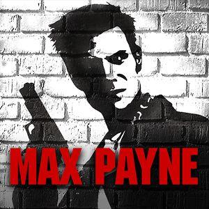 PC – Max Payne