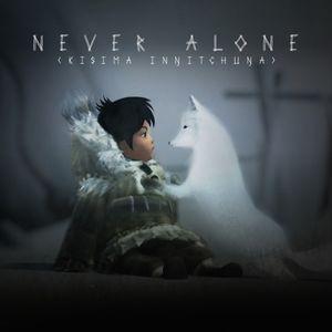 PC – Never Alone (Kisima Ingitchuna)