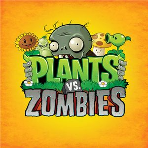 PC – Plants vs. Zombies